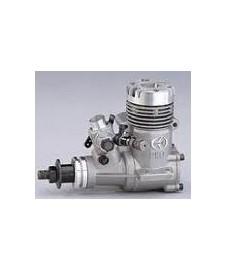 Motor Pro-25