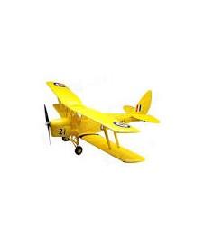 Avion Tiger Moth