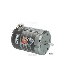 MOTOR BRUSHESS VECTOR K713,5 T
