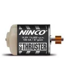 "MOTOR NC-8 ""THRUSTER"""