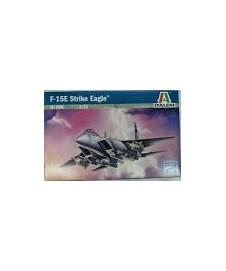 F-15 E ATRIKE EAGLE