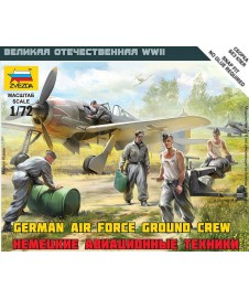 GERMAN LUFTWAFFE
