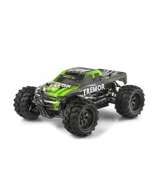 MINI MONSTER TRUCH TREMOR 4 WD COMPLETO