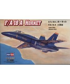 F18 A Hornet Calcas Españolas