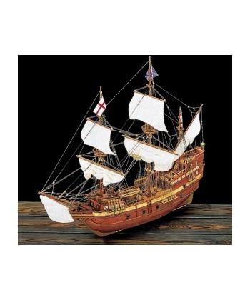 Mayflower 1:65