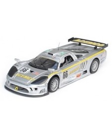 Fly Gt Racing 02 R Saleen