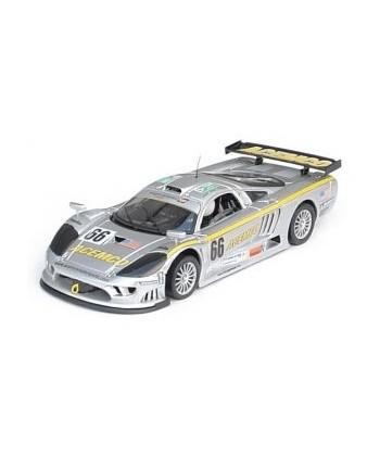 Fly Gt Racing 02 R Saleen