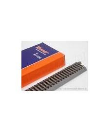 HO VIA FLEXIBLE G800 08