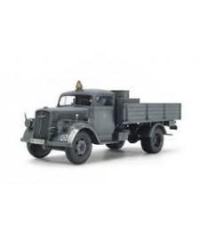 Camion De Carga Aleman 1/48