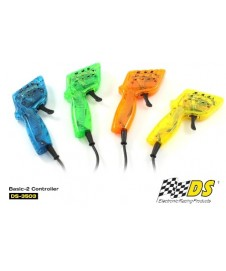 Mando Slot Racing Controller Ds 35