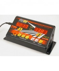 Cuentavueltas Ds-200 Pro