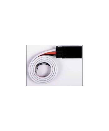 Cable Bate.hembra Oro (fut) (10)