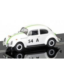 Volswageb Beetle  Barturat 1963