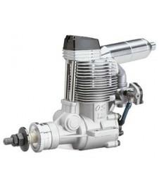 Motor Fs 120 Surpass Iii