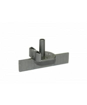 Guia Universal Evo Pcs 7 Mm Profun Cutting System