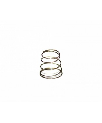 Muelle Universal Para Guias Conical Spring