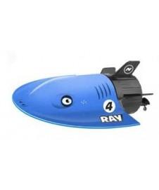 Nincocean Submarino Ray