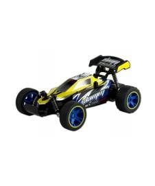 Park Racer Slamm  27 Mhz