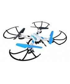 Drone Sport Wifi Vga Cmara 640x480