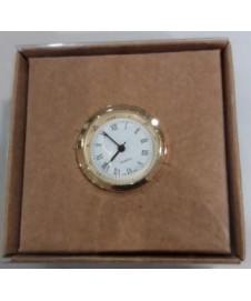 Mecanismo Reloj De Pie