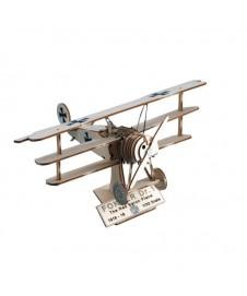 Avion Fokker