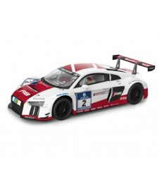 Audi R8 Lms  24h  Nbr