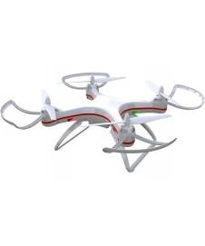 Drone Stratus, Con Control De Altitud