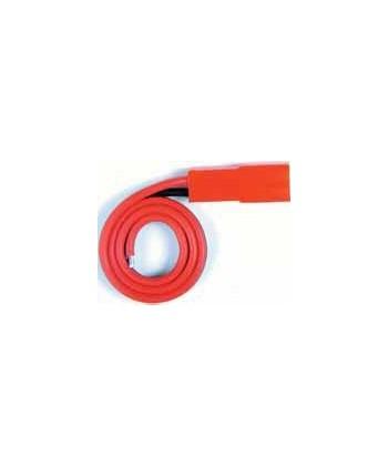 Cable Hembra Oro (fut) (10)