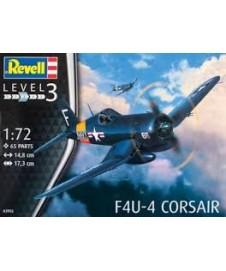 Fau-4 Corsair