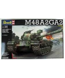 M48 A2 Ga 2
