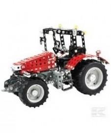 Tractor En Kitferguson Mf5610