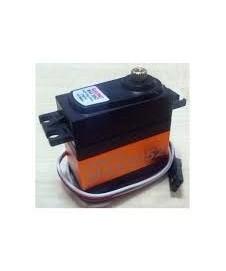 Servo Digital 15 Kg. Metal 0,15 Sg. Car