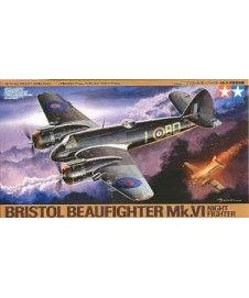 Bristol Beau-figtr Mk.vi