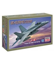 Hornet F/a-18