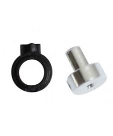 Collar Set Micro