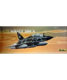 Mirage 2000 N