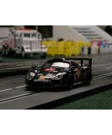 PORSCHE GT1 EVO DAYTONAS 2001