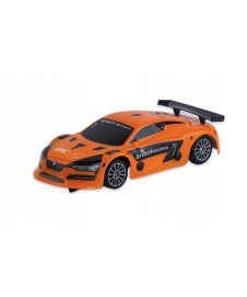 Renault Rs Orange Slot 1-32