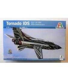 Avion Tornado Ids