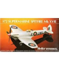 Spitfire Mk.xvi E