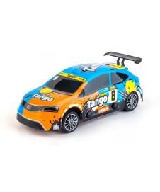 Rx Tango Ninco Azul Naranja