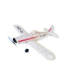 Kit Avion Gomas Slingsby T-67