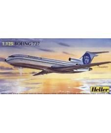Boeing 727