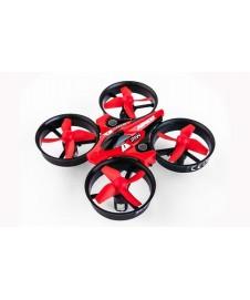 Drone Mini Piw
