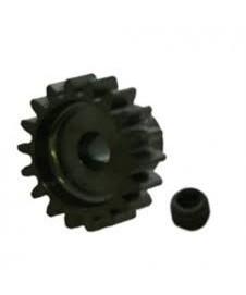 Piñon Motor 18 T Eelctrico