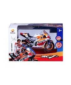 Honda Repsol Gp Marc Marquez