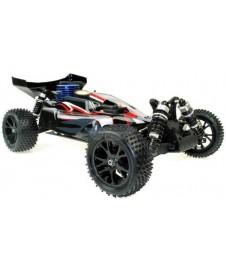 Spirit Buggy 1/10 Nitro Vrx