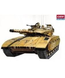 Merkava Mk 3