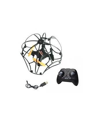 Drone Mini Antirotura Sky Tumpler