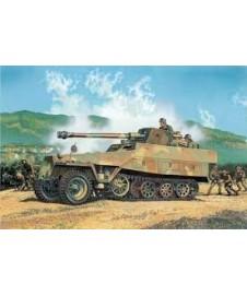 Sd.kfz. 251/22 Ausf.d